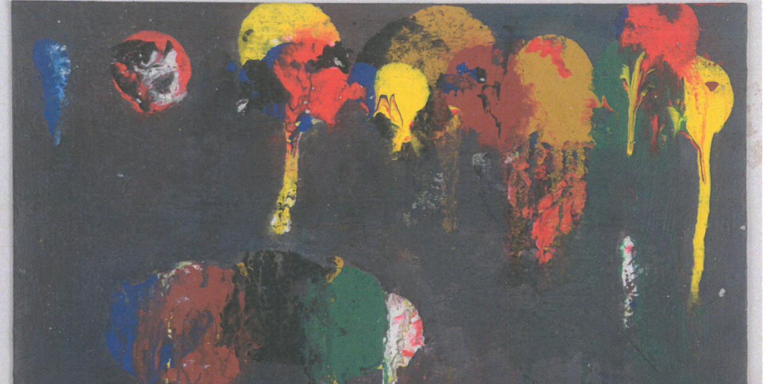 Έξι θεατρικά έργα - Μήτσος Κασόλας